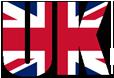 UK Bag Store